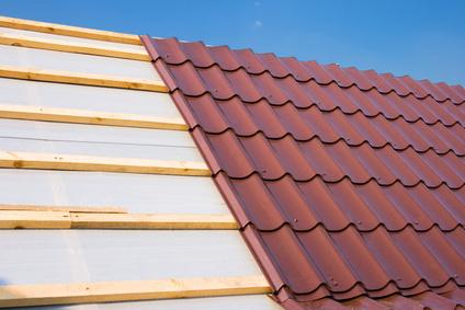 couverture couverture toiture charpente ravalement peinture isolation maconnerie en france. Black Bedroom Furniture Sets. Home Design Ideas